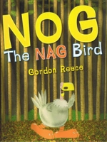 Nog the Nag Bird